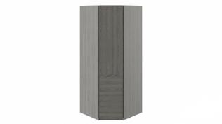 Шкаф угловой с 1 дверью «Либерти»  СМ-297.07.031