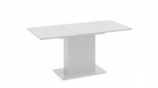 Стол обеденный тип 1 «Diamond»