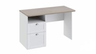 Письменный стол с ящиками «Ривьера» ТД-241.15.02