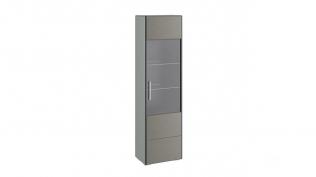 Шкаф для посуды «Наоми» ТД-208.07.25