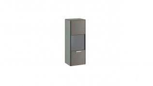 Шкаф навесной «Наоми» ТД-208.07.27