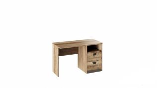 Стол с ящиками «Пилигрим» ТД-276.15.02