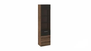 Шкаф для посуды «Инфинити» ТД-266.07.25