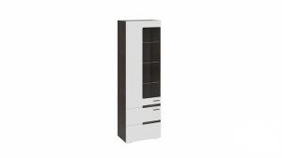 Шкаф для посуды «Фьюжн» ТД-260.07.25