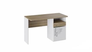 Стол с ящиками «Оксфорд» ТД-139.15.02