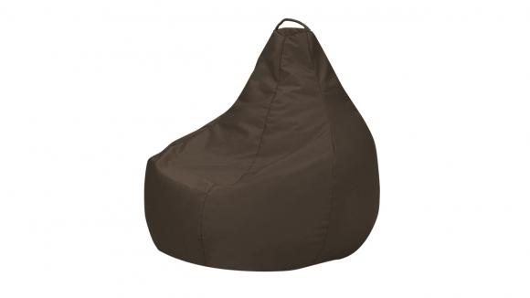 Кресло-мешок «Купер» XL