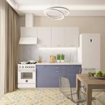 Кухня Кг5_210