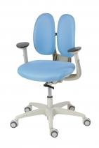 Детское ортопедическое кресло DUOREST Kids ai-050S без подножки