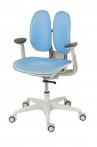 Детское ортопедическое кресло DUOREST Kids ai-050M без подножки