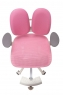 Детское ортопедическое кресло Duorest Kids ai-050M с подножкой