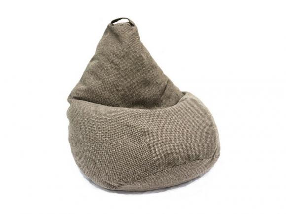 Кресло-мешок Альба