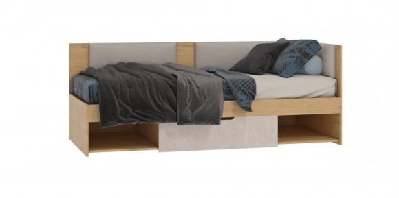 Детская кровать Стенфорд