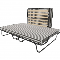Кровать раскладная LESET (модель 216)