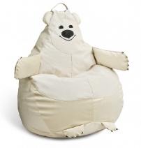 Кресло-мешок груша «Мишка»