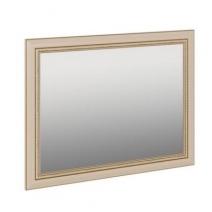 """Зеркало в раме  """"Беатрис"""" М15"""