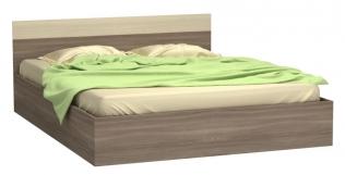 """Кровать """"Корсика-2"""" 1600*2000"""