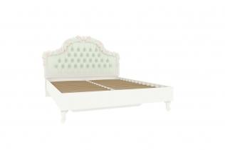 """Кровать 1600 """"Луиза"""""""