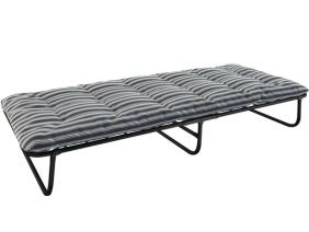 Кровать раскладная  LeSet (модель 202 )