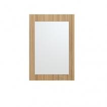 Зеркало «Далиан»