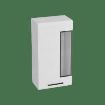 Шкаф-витрина «Кёльн» гостиная