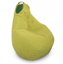 Детское кресло-мешок груша «Спелая груша»