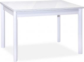 Стол обеденный Римини-2