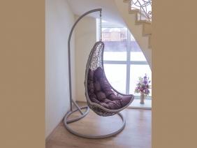 Кресло подвесное «Дионис»