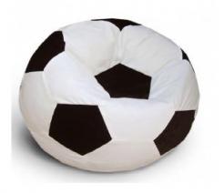 Кресло-мяч «Футбол», нейлон
