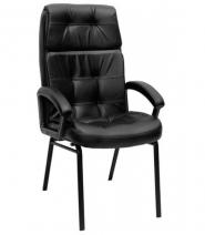 Кресло Фортуна 5(12) на каркасе