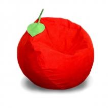 Кресло-мяч «Яблоко»