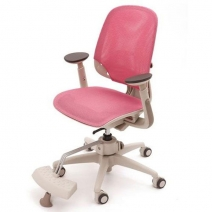 Детское ортопедическое кресло DUOREST DuoFlex Kids kei-50М с подножкой