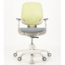 Детское ортопедическое кресло DUOREST DuoFlex Kids kei-50C с подножкой