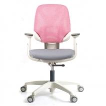 Детское ортопедическое кресло DUOREST DuoFlex Kids kei-50C без подножки