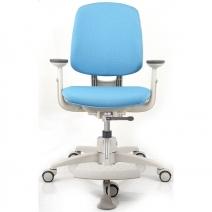 Детское ортопедическое кресло DUOREST DuoFlex Kids kei-50S с подножкой