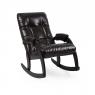 """Кресло-качалка """"Модель 67"""""""