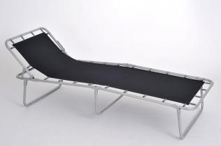 Кровать раскладная (детская) (стандарт)
