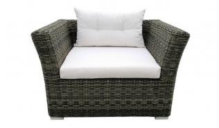 Кресло  «Больцано»