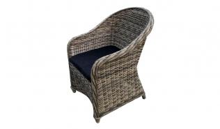 Кресло «Равенна»