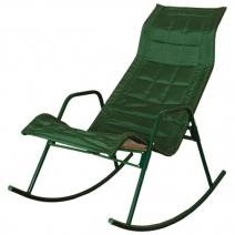 """Складное кресло-качалка """"Нарочь"""""""