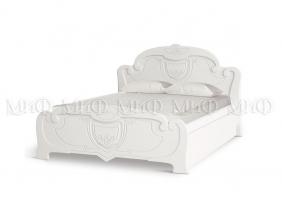 Кровати Мария