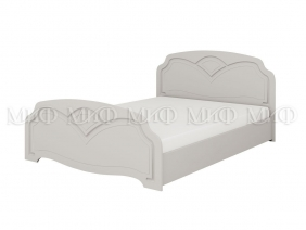 Кровати Натали-1