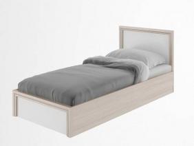 """Кровать с подъемным механизмом """"Остин"""" М22 900*2000"""
