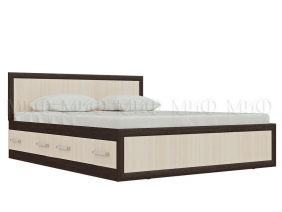 Модерн кровать 1,4м