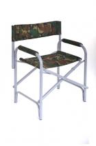 Кресло складное «НМСТ.04.02» ( труба 25)