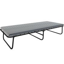 Кровать раскладная LeSet (модель 201)