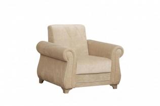 """Кресло для отдыха """"Порто"""""""
