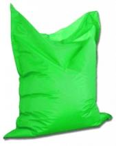 Кресло-подушка,  Нейлон