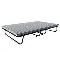 Кровать раскладная LESET (Модель 217)