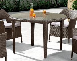 Стол обеденный «Касабланка»