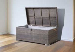 Ящик плетенный «Тренто»